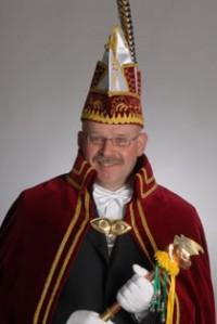 Hans van Rijt