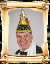 Jack van Dijk