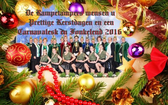 kerstwens-fonkel2