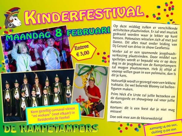 poster kindermiddagbreed